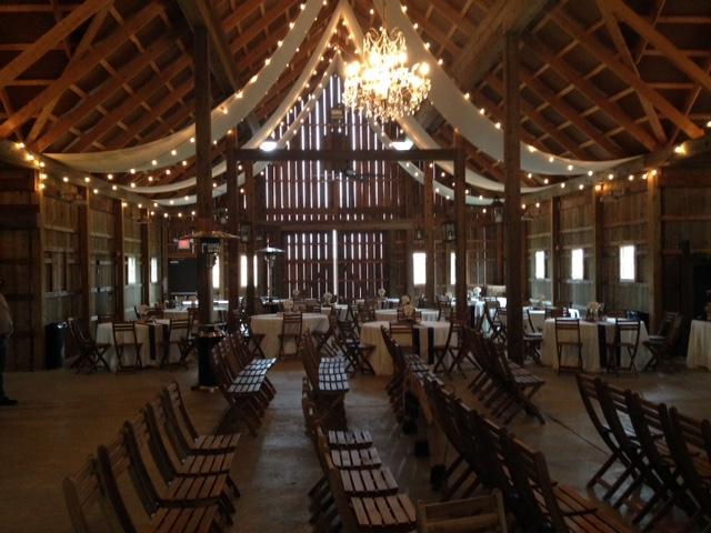 Indianapolis Wedding Venues | Music Lifeline