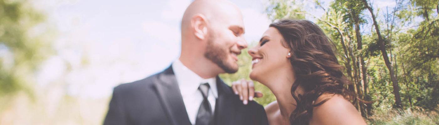page-header-weddings-3