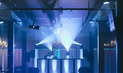 enhacenement-club-lighting