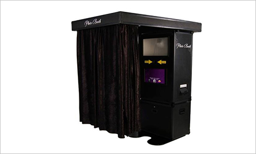 enhancement-photobooth