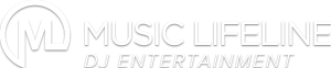 Indianapolis DJs   Music Lifeline