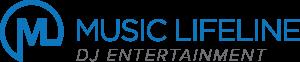 Indianapolis DJs | Music Lifeline