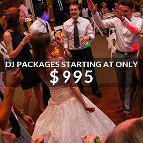 Indianapolis DJ Prices