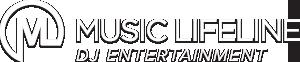 music-lifeline-logo-white
